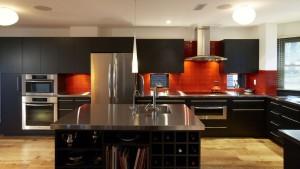 05_Kitchen.po