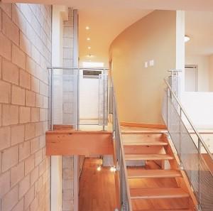 5_Upperhallway
